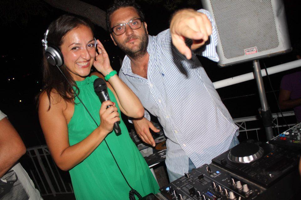 DJ Nat